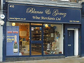 Shopfront Blanco&Gomez.jpg