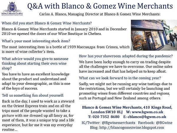 Q&A Blanco&Gomez _ CarlosBlanco.jpg