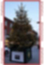 Christmas2019 KingsRoadCurve SloaneStanl