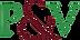 logo P&V.png