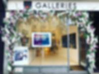 Box Galleries.JPG
