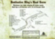 Flyer map.jpg