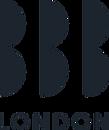 bbb-logo_2x_1.png
