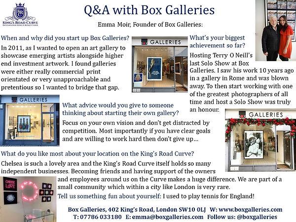 Q&A Box Galleries _ EmmaMoir.jpg