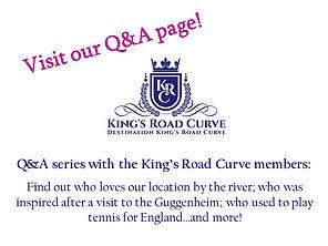 KingsRoadCurve _ Q&A Click Here.jpg
