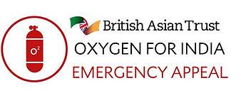 Opium OxygenForIndia.jpg