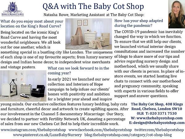 Q&A The Baby Cot Shop _ NatashaRowe.jpg