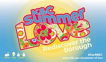 K+C SummerOfLove KingsRoadCurve.jpg