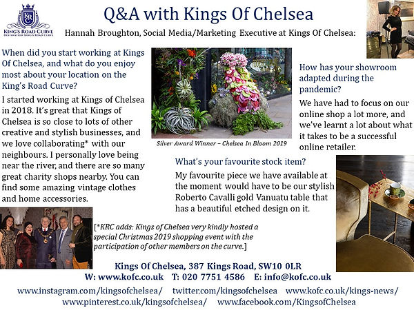 Q&A Kings of Chelsea _ HannahBroughton.j