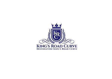 Kings-Road-Curve-blue1.jpg