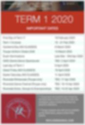 VDSE Important Dates Term 1 2020.png