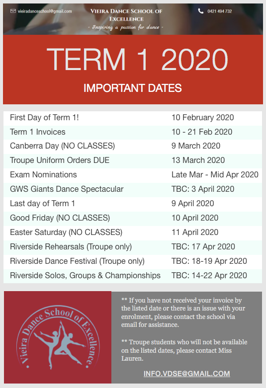 VDSE Important Dates Term 1 2020.png