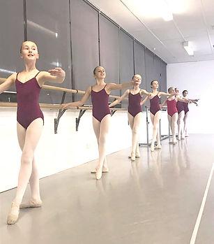 RAD ballet class canberra.jpg