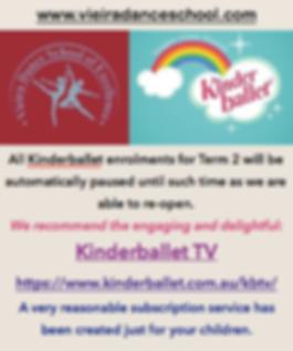 VDSE KBTV Notice.png
