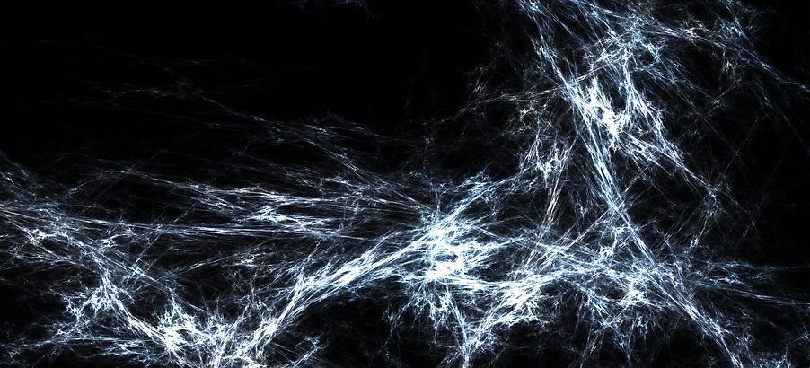 Neural-Network-Art-Wallpaper-Gallery.png