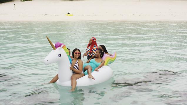 bora bora beach French Polynesia