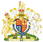 uk coat of arms.png