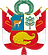 peru coat of arms.png