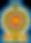 sri lanka coat of arms.png
