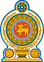 sri lanka coat of arms.png