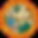 usa-florida coat of arms.png
