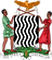 zambia coat of arms.png