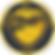 usa-oregan coat of arms.png