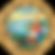 usa-california coat of arms.png