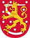 finland coat of arms.png