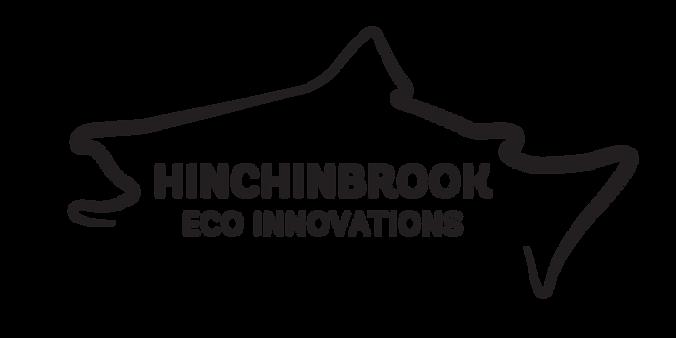 Hinchinbrook_black_highres.png