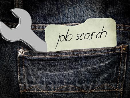 Prepare, prepare, prepare - how to nail that job interview
