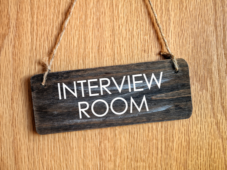 Here Is All You Need to Know About MMI Interviews!