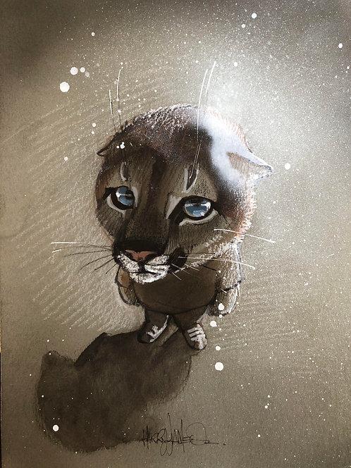 Puma - Original