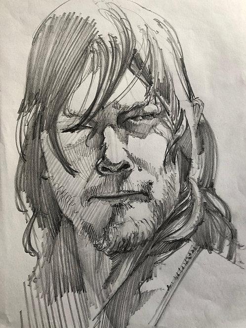 Daryl - Original