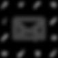 73786127-enveloppe-courrier-icône-de-li