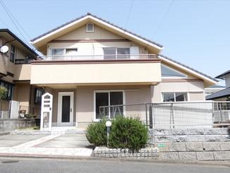 【販売開始】八幡西区浅川学園台2丁目戸建