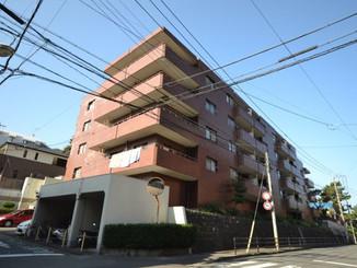 【成約御礼】多賀ハウス304号