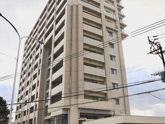 【販売開始】サンパーク浅川グラッセ1201号