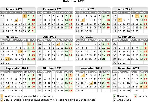 Kalender-2021.png