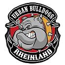 logo rheinland.png