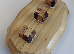 Wooden Chaos Keycaps.jpg