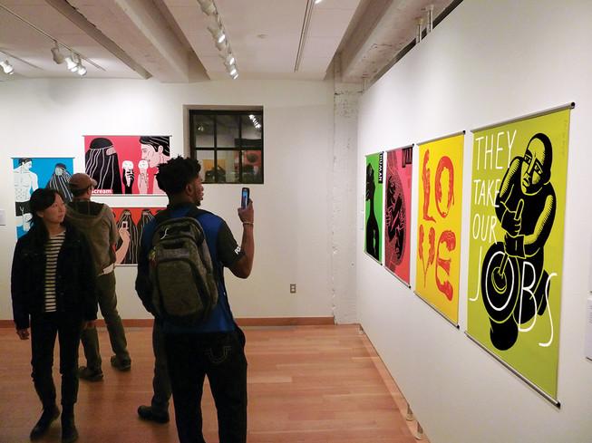 Luba Lukova: Designing Justice at Henry Zarrow Art Center, Tulsa, Oklahoma2.jpg