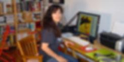 Luba_in_studio.jpg