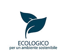 ECOLOGICO.jpg