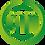Thumbnail: C.A.M. Criteri Ambientali Minimi