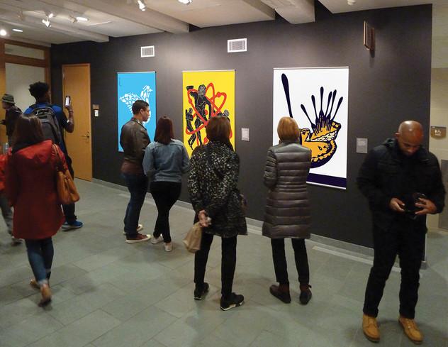 Luba Lukova: Designing Justice at Henry Zarrow Art Center, Tulsa, Oklahoma3.jpg