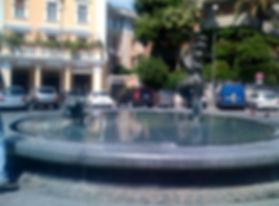 fontana con quantum freebioenergy