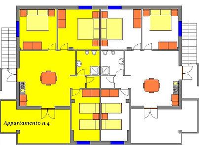 Quantum Domus appartamenti