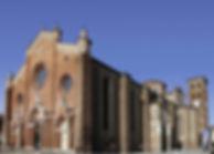 Cattedrale di Asti.jpg