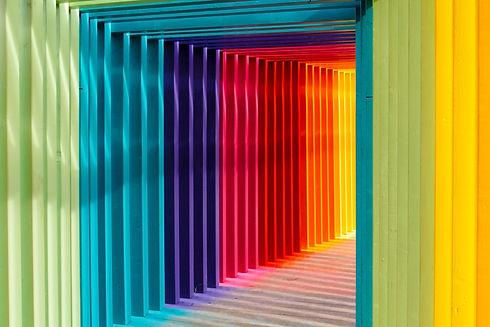Conferenza colore.jpg